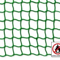 Schutznetz Maschenweite 45/3 mm F