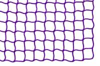 Schutznetz Maschenweite 45/3,5mm